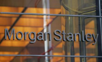 Morgan Stanley bullish on China growth, eyeing business expansion