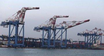 Taiwans exports up 14 pct in November