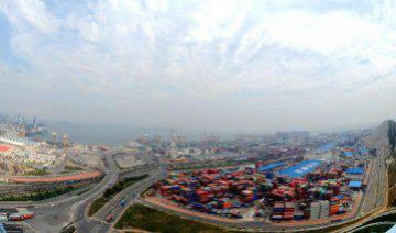 Policy on revitalization of northeast China to accelerate