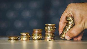 Regulators to shake up China's cash loan industry
