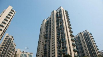 ​Chinese manufacturing district halves housing prices to keep talent