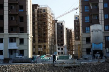 Chinas property investment, sales slow in first 11 months