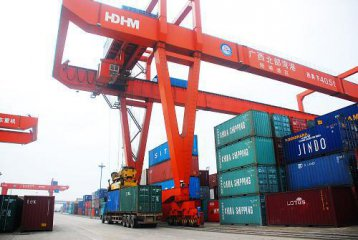 China announces tariff adjustment for 2018