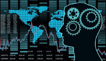 AI investment: bright future or out-of-reach fairy tale
