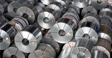 China releases new steel capacity replacement policy
