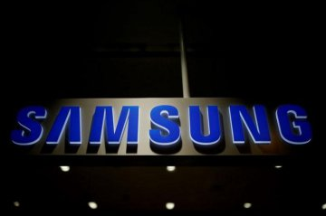 Samsung Electronics posts biggest operating profit in 2017