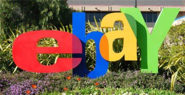 eBay sets up new branch in SE China