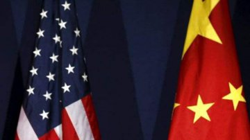 China voices opposition to rising protectionism in U.S.