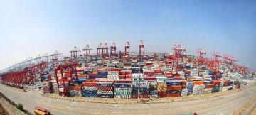 Chinas GDP may grow 6.9 pct in 2017