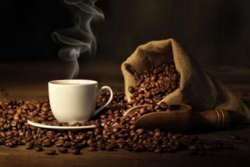 Chongqing becomes largest coffee trade hub in China