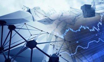 "Regulatory authorities seek ""dynamic balance"" in financial technology"