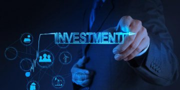 ​China VC investment hits new heights with USD40 billion in 2017: KPMG