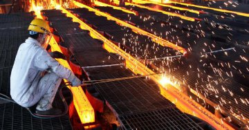 How will steel market go when steel price keeps at RMB4,000?