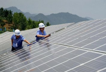 5 ways China can retaliate to U.S. protectionist tariff on solar panels