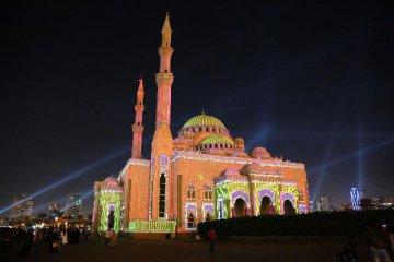 Dubai, Chinas Huawei join hands to expand Dubais tourist market