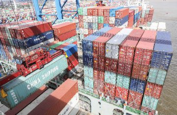 China to face grave trade friction challenges in 2018