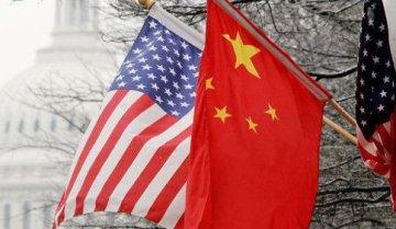 China to launch anti-dumping review on U.S., EU monobutyl ether