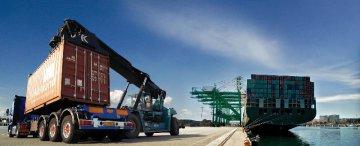China cuts 14-bln-USD in logistics costs in 2017