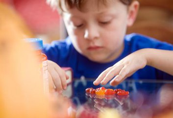 Children's drugs to embrace more policy support