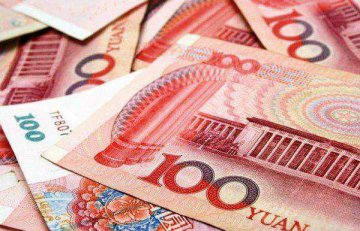 Chinese banks report steady growth in green credit