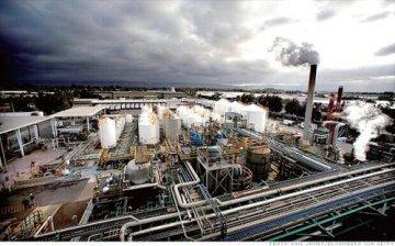 U.S. may become net energy exporter in 2020: EIA