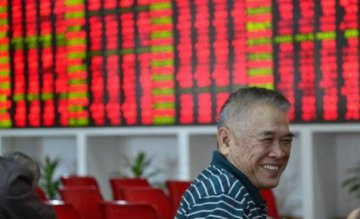 China to extend preparation period for registration-based IPOs