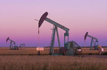 Oil imports strained by fear of new tax rules