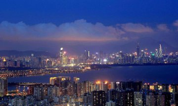 ​What Guangdong-Hong Kong-Macao Greater Bay Area will bring for investors?