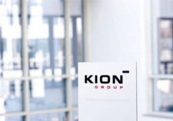 Cooperation with Chinas Weichai Power promotes German truck giant KION
