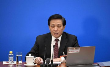 ​Belt and Road Initiative yields fruitful results: spokesman