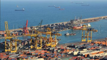 Free trade ports to embrace more openness