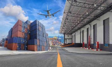 Analysts predict promising future for Chinas logistics industry