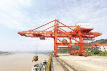 Chinese firms raise 6 bln USD through China-Singapore program