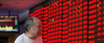 A-share market obtains positive expectation, tech stocks under spotlight