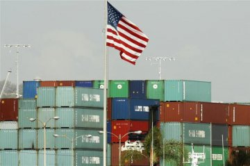 U.S. prices of imports, exports grow in February