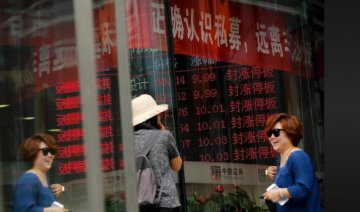 ​MSCI launches new China indexes as reference for investors