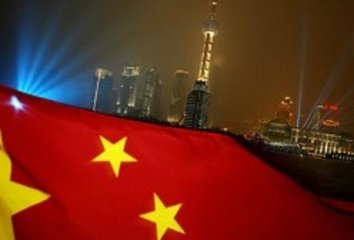 ​Entrepreneurs, bankers more upbeat on Chinese economy: surveys