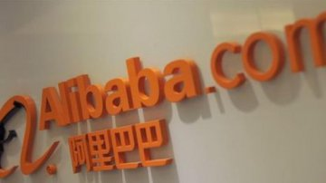 Alibaba says future of e-commerce to be more personalized