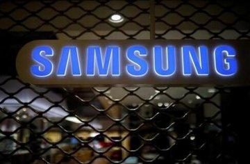 Samsung to begin work on chip unit