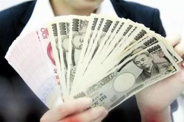 ​Yuan to still take backseat to Yen by 2027:Morgan Stanley