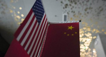 10 ways China to beat back US import tariffs