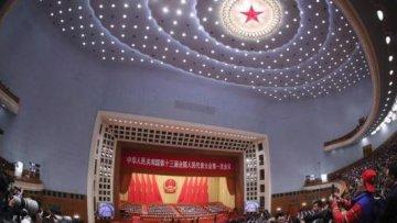 China to open wider to world: Premier Li