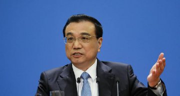 China able to pay old-age pension in time, in full: Premier Li