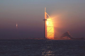 China remains biggest non-oil trade partner of Dubai in 2017