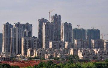 Rental housing to get more focus