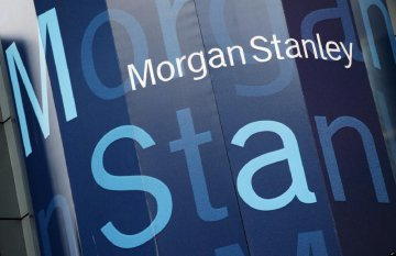 China may issue 2 or 3 CDR this year: Morgan Stanley