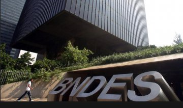 ​Brazil cuts benchmark interest rate to record low of 6.5 pct
