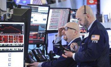 Trumps China tariff plan stokes trade worries, triggers market selloff