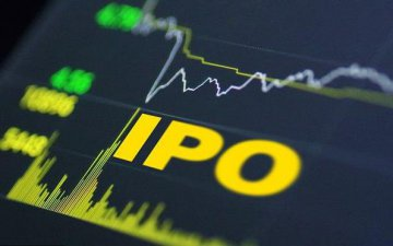 Big-ticket IPOs to drum up investor interest