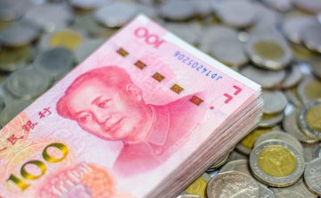 Bloomberg to add China to its Barclays Global Aggregate Index